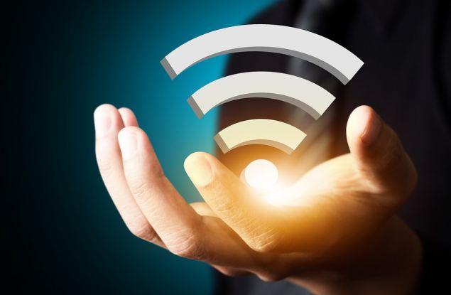 Сеть Wi-Fi«Ростелекома» для бизнеса насчитывает уже 26 тысяч точек доступа