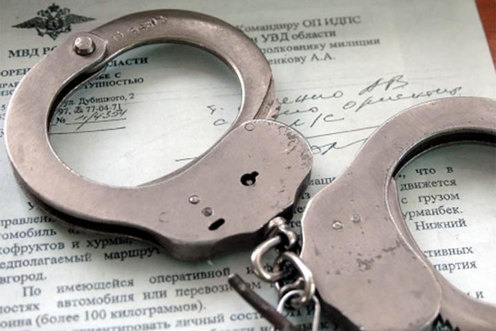 Экс-главу управляющей компании Кирова осудили за миллионные долги за тепло