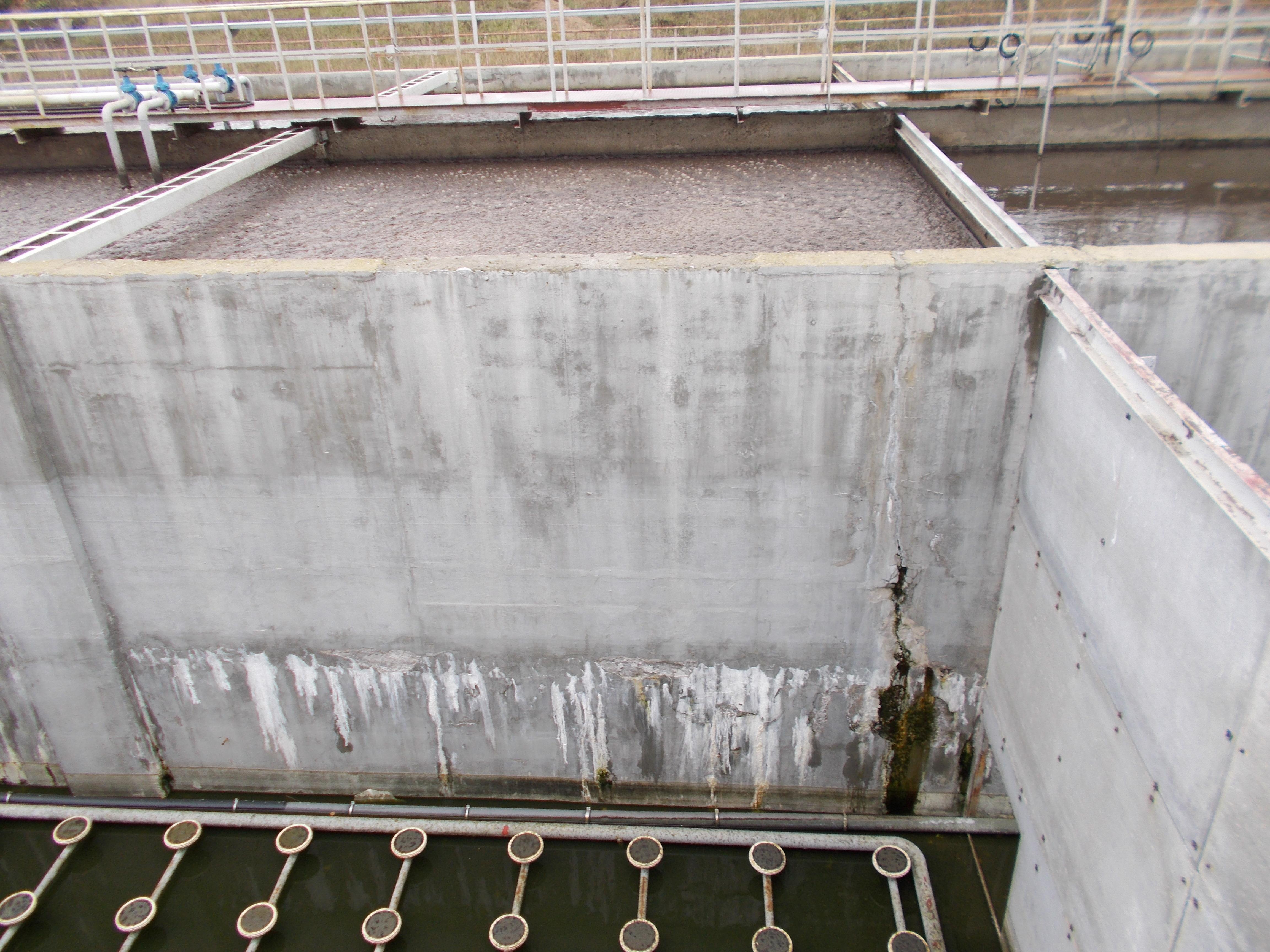 Хуже не бывает, или история с реконструкцией водоканала в Сосновке