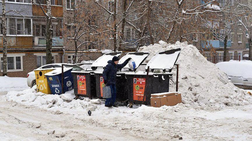 «Куприт» начинает заключать договоры на вывоз мусора