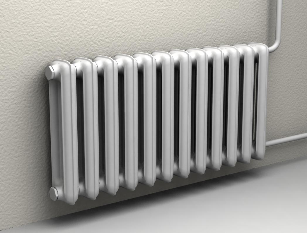 Отопление «сушит» кошельки жителей Котельнича