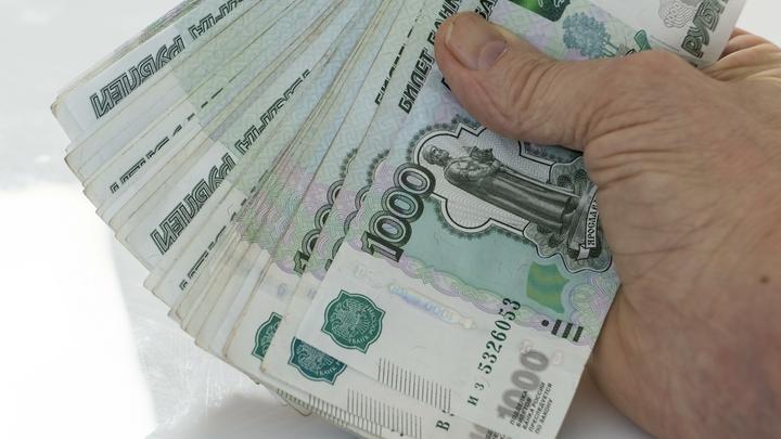 «Энерговампиры» Кировской области начали платить по счетам