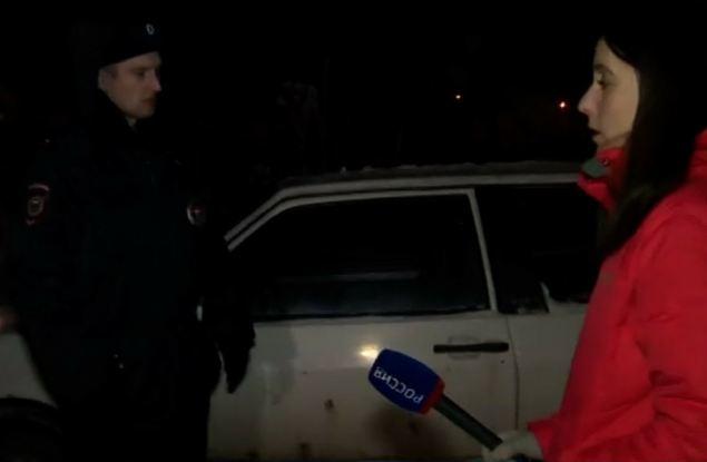 Подпольный крематорий для животных в Кирове увидела вся страна