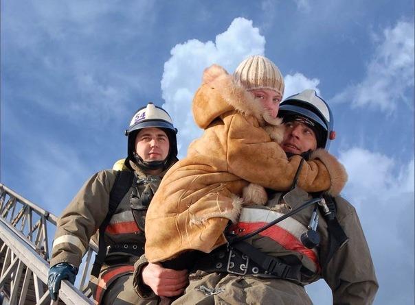 В новогодние праздники на территории Кировской области создадут особые бригады