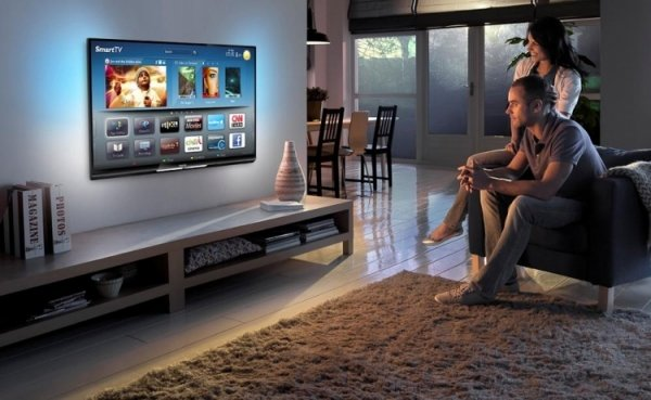 «Ростелеком» приглашает кировчан на новогодние киноканикулы с «Интерактивным ТВ»