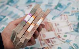 Инвестиционная активность кировских предприятий может повыситься