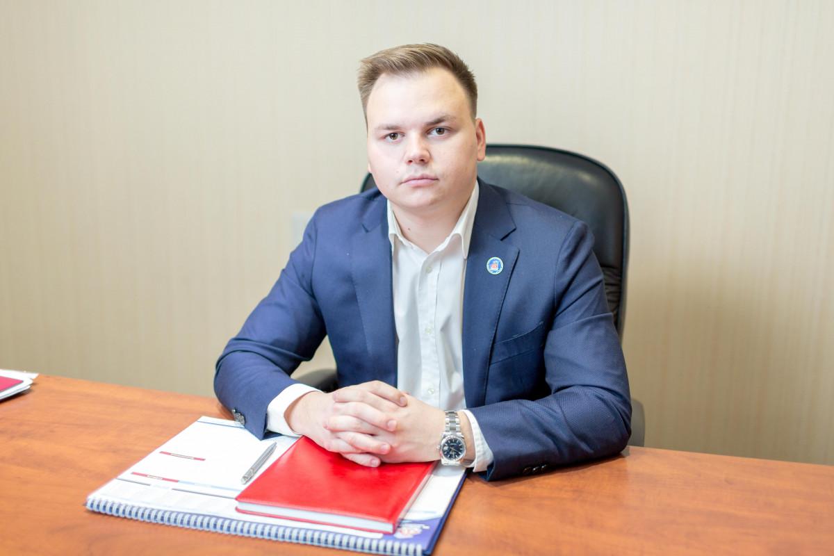 Иван Крутихин