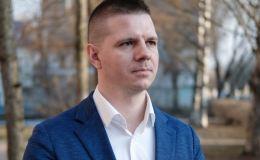 Федор Сураев