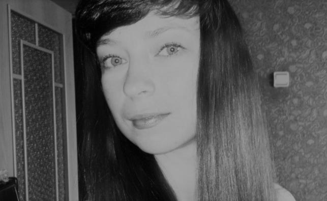 Кировчанка погибла при взрыве в Магнитогорске