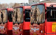 Киров стал лидером в ПФО по оснащению общественного транспорта GPS-контролерами
