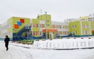 В Кирове началась выдача путевок в новые детсады