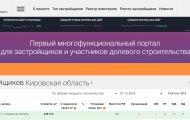Единый реестр застройщиков опубликовал итоги рейтинга.