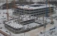 Уже к 1 сентября в Кирове может появиться новая школа