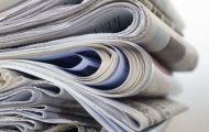 Жители Кировской области выписали 200 тысяч изданий