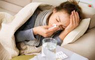 Кировская область начала год без гриппа
