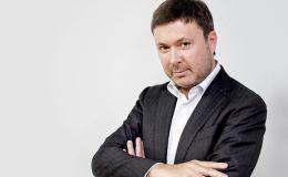Журналист в помощь: Игорь Буренков назначен заместителем полпреда в ПФО