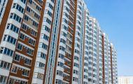 Почему стоит ожидать повышения цен на недвижимость в 2019 году?