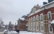 Кировские УК получили 200 замечаний за один день