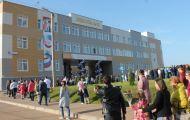 Топ-5 хороших новостей Кирова за 18 января