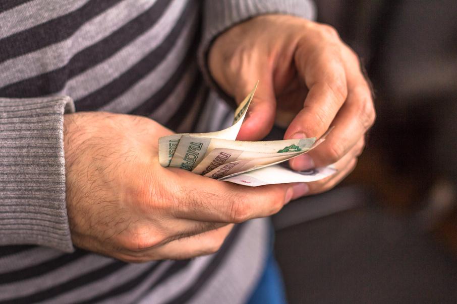 Кировские «энерговампиры» выплатили 410 тысяч рублей