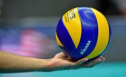 В Кирове может появиться сертифицированный зал для волейбола