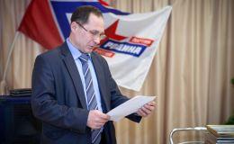 Сергей Береснев: Кому выгодно «угробить» сельхозкооперацию в Яранском районе?!