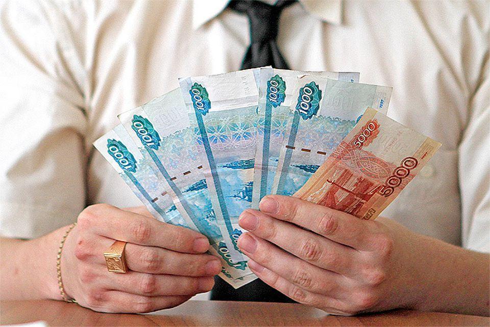 """Экс-директор Автотранспортного предприятия вернул """"золотой парашют"""""""