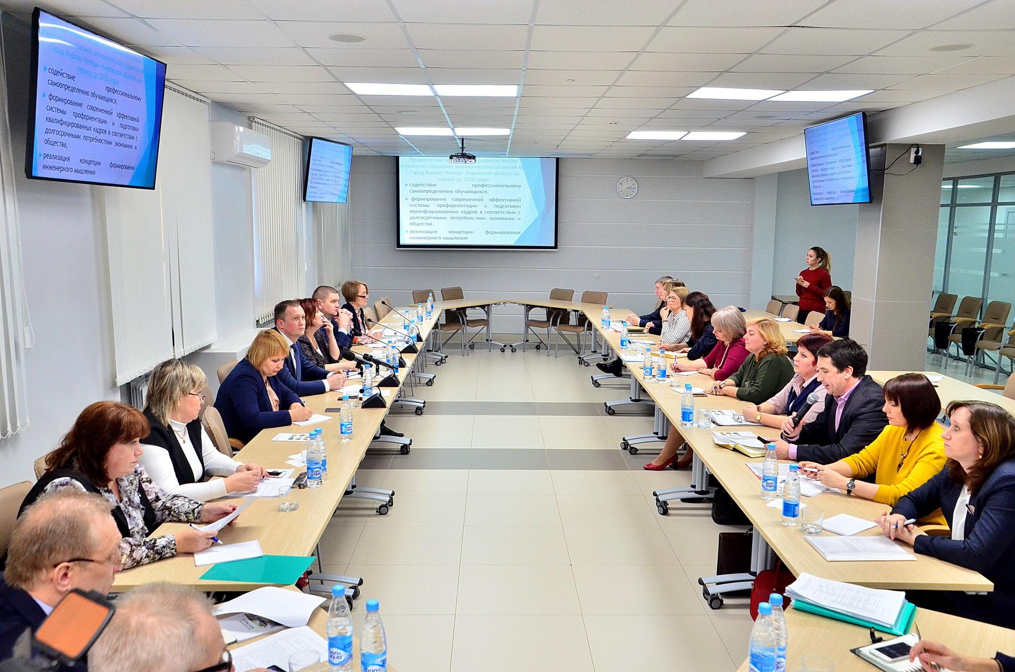 «УРАЛХИМ»: более 5 млн рублей ежегодно на поддержку школ