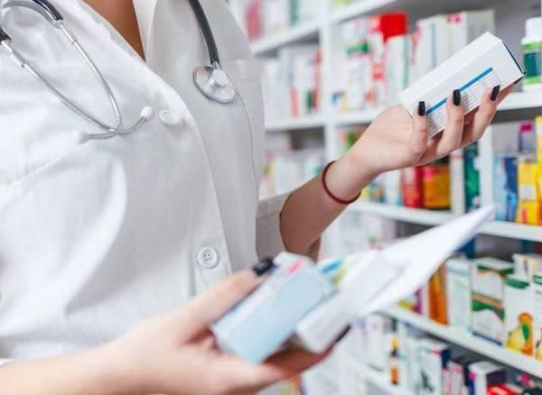 В первом чтении приняли законопроект об усилении ответственности за оборот фальсификатов лекарств