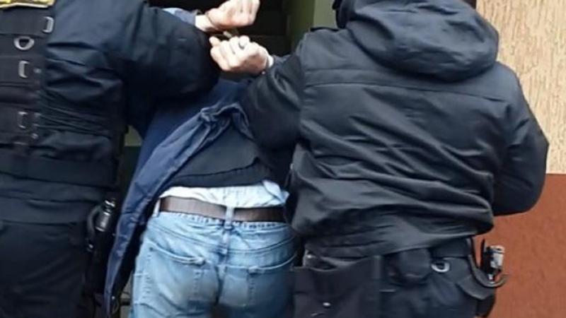 24-летний житель Кирова повесился после издевательств