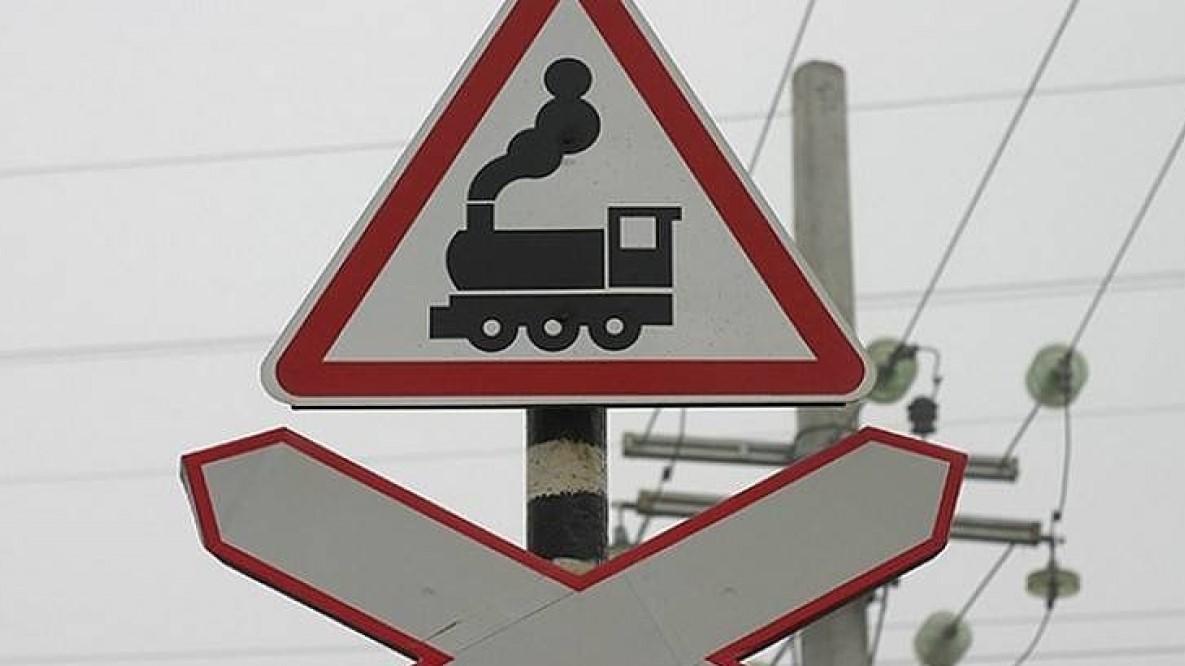 В Нововятске ограничат движение транспорта