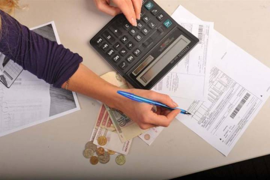 О порядке перерасчета за услуги отопления и ГВС