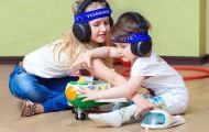 Хотите повысить интеллект и успеваемость ребенка?