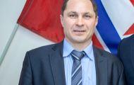 Координатор Яранской «Родины» поблагодарил руководство области и района за внимание к проблемам сельских кооператоров