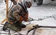 КТК восстановила теплоснабжение домов по улице Солнечной в Кирове