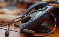 «ЭнергосбыТ Плюс» открыл телефонную линию для обращений юридических лиц
