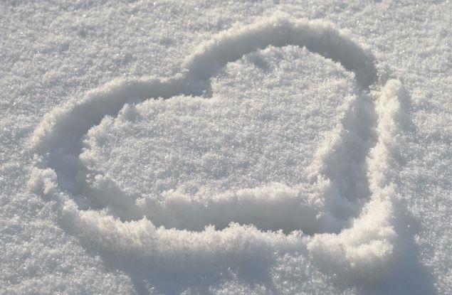 О погоде в Кирове: ко Дню всех влюбленных станет теплее