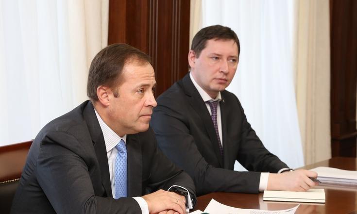 Аналоговое вещание отключат в Кировской области 15 апреля