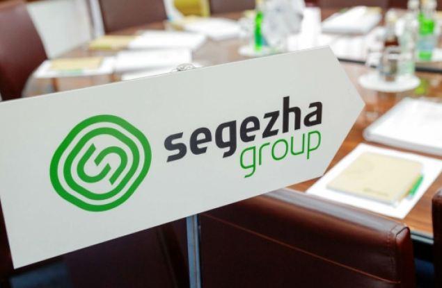 Никуда без Segezha. Группа расширяет свое присутствие в Кировской области