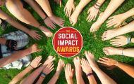 В конкурсе Social Impact Award 2019 будет номинация «Ростелекома» — «Интернет для лучшего мира»