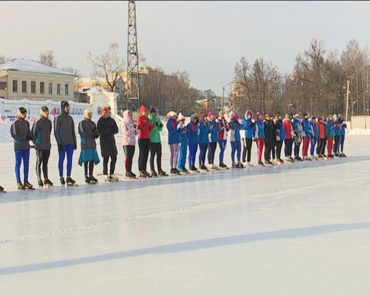 Топ-5 хороших новостей Кирова за 12 февраля
