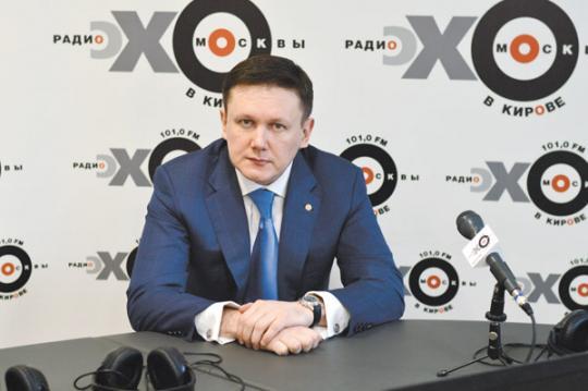 «Победа» планирует увеличить количество рейсов из Победилово в Сочи