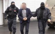 Силовики сообщают о новых мошенничествах Леонида Яфаркина