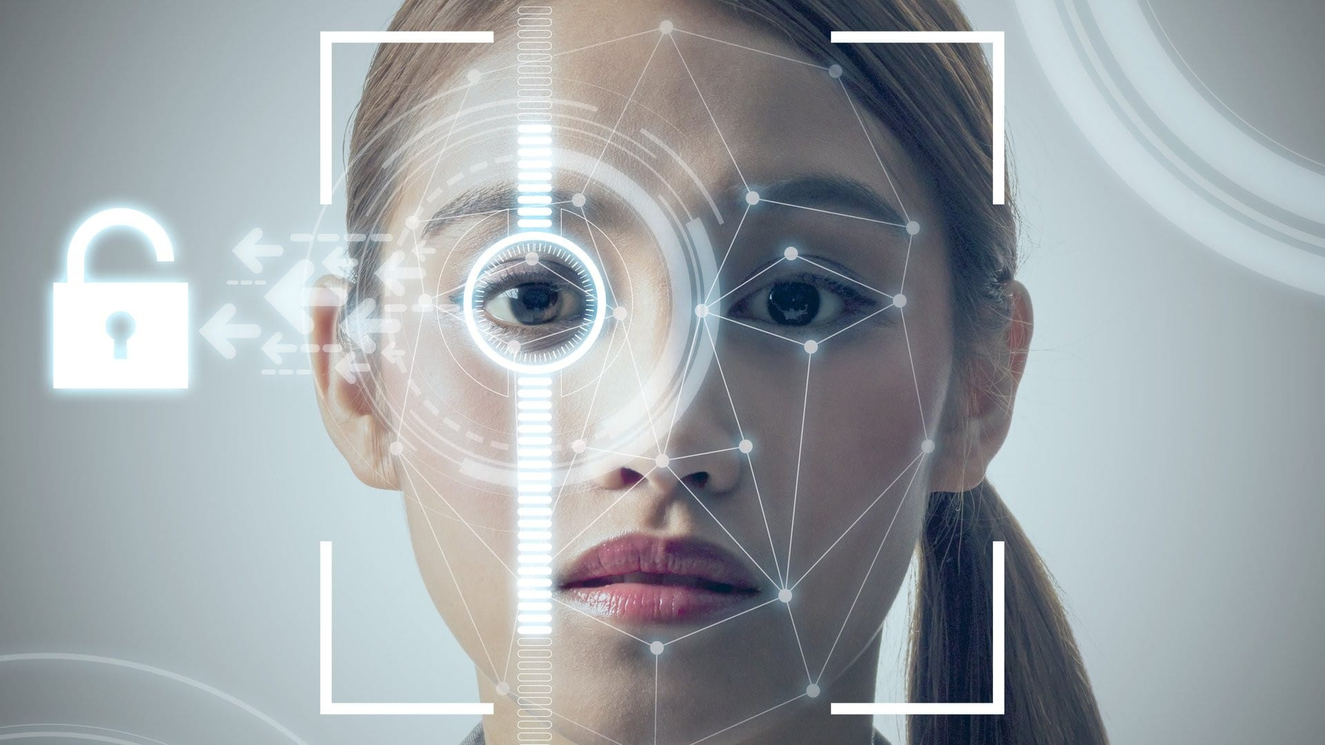 «Ростелеком» создал типовое решение для безопасного сбора биометрических данных