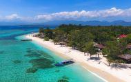 Хочешь на Бали – обратись к людям