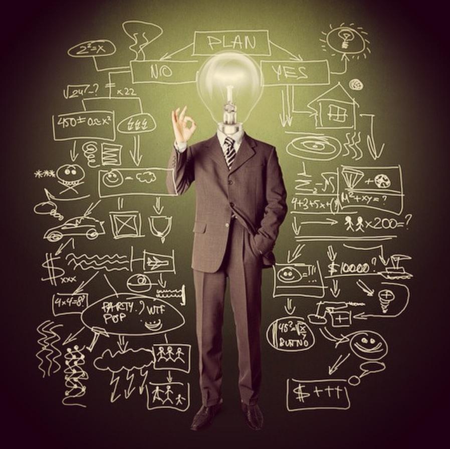 Успешный бизнес начинается с «точного» попадания