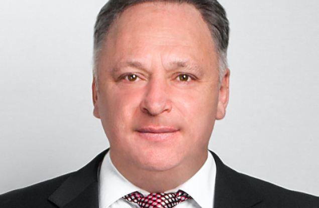 Олег Валенчук: Послание Президента вдохновляет и призывает к совместной работе