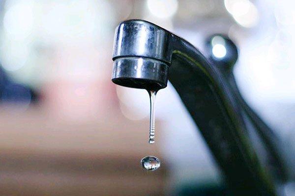 Концессия или хаос - какая схема управления водопроводом подойдет Кирову