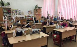 Энергетики провели уроки безопасности тепла для кировских школьников