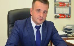 Сергей Шагалов
